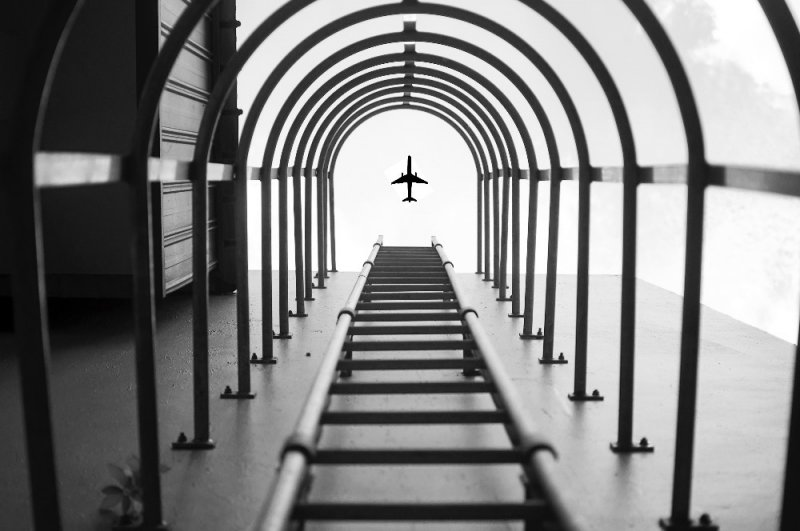 repülő 1