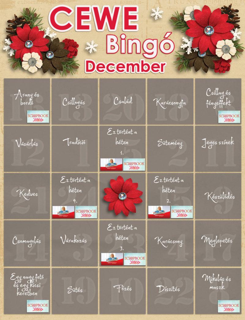 bingo12
