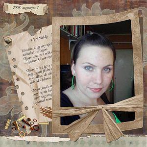 jociandi_11.jpg