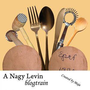 A Nagy Levin