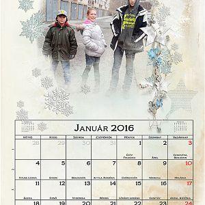 2016_januar1