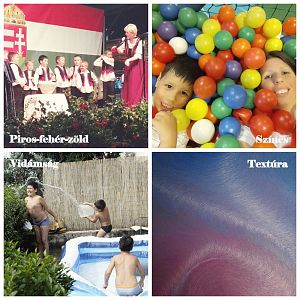 augusztusi bingo fotók