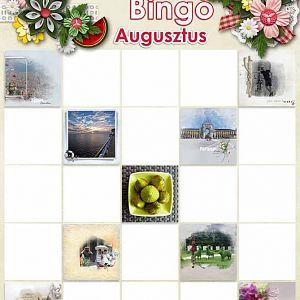 Bingo_augusztus_Ilonaeva_9