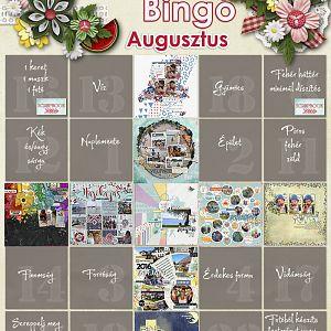 Bingo_össz