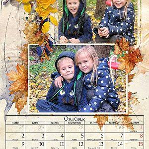 naptár 2017_október