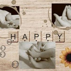 happy_bingo