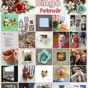 Bingo_február