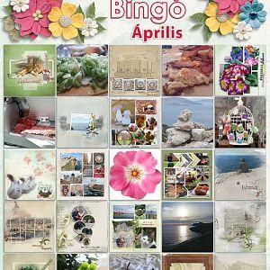 Bingó_4_Ilonaeva_24
