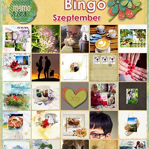 bingo_szeptember