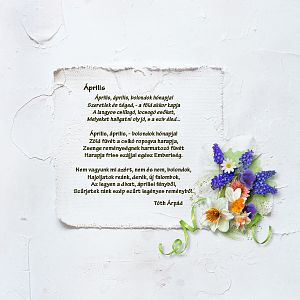 Költészet