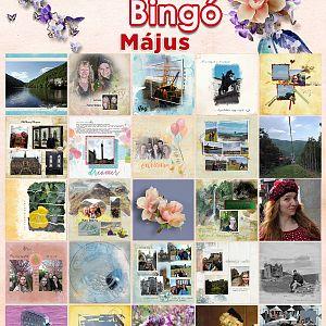 bingó