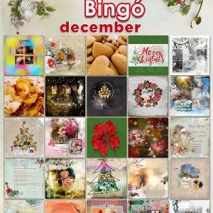 bingo_24_december