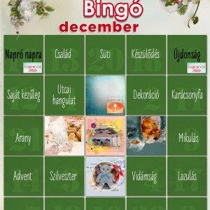bingo_5_december