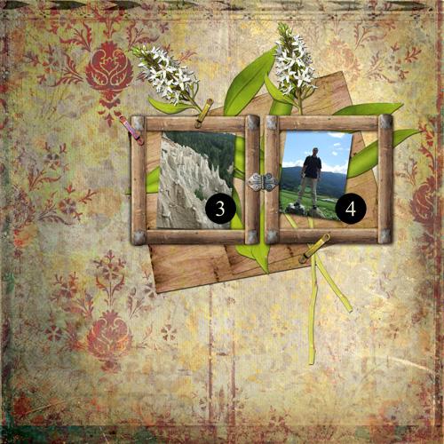 fotókönyv minta 02