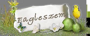 forum-signature.png