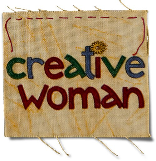 creativ_woman