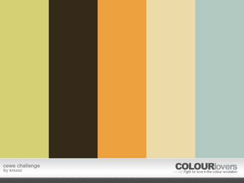 colourloverscom-cewe_challenge