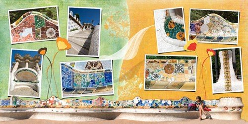 guell-copy