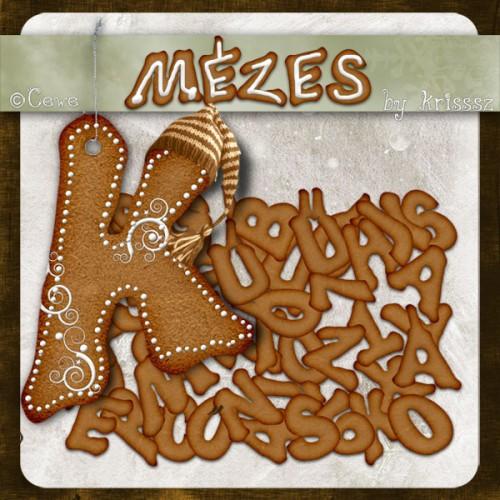 mezes_preview