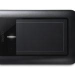 Tablet, avagy a digitalizáló tábla