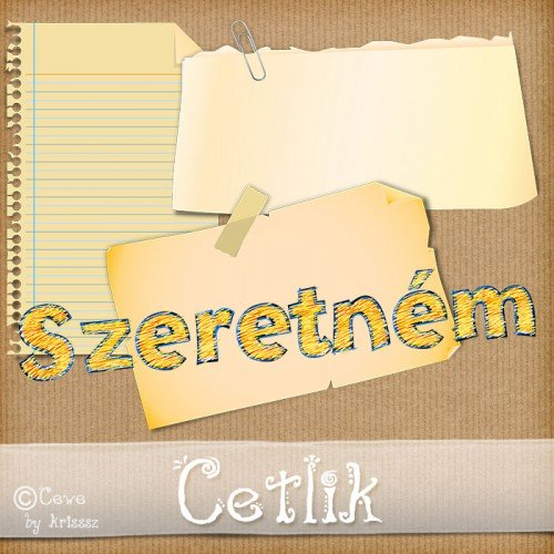 cetli_preview