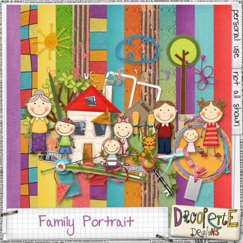 droopette_familyportrait_preview600