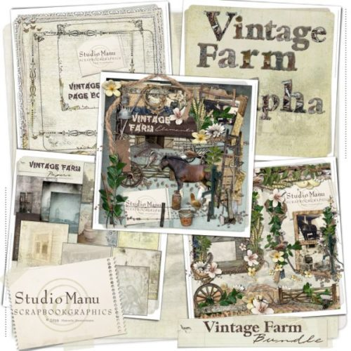 mzimm_vintage_farm_bundle_prev_600