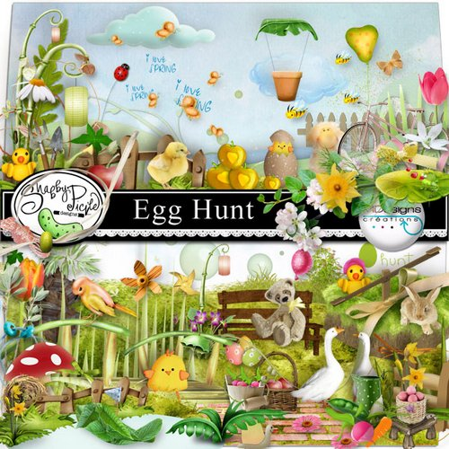 preview_egghunt_MDesigns_500