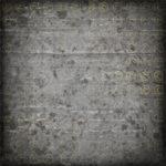 Pattern és  mintás papír készítése