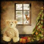 Karácsonyi ötlet