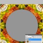 Gomb készítése Photoshop-ban