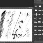 Photoshop CS6 – folytatás