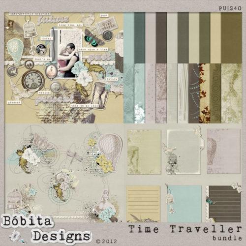 Bóbita Design