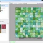 Kiegészítő pluginok – Filter Forge