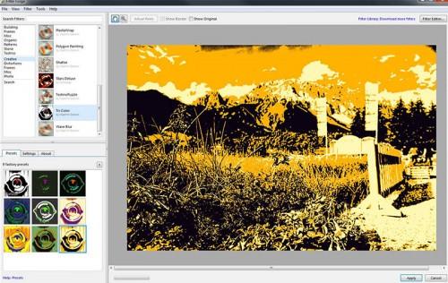 ff_0005_capture_02102013_134640.jpg