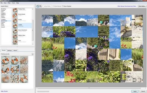 ff_0011_capture_02102013_134926.jpg