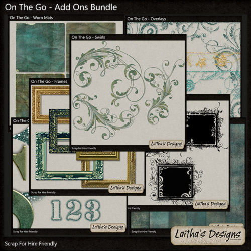 Laitha Design