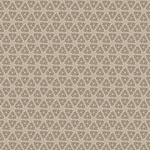pattern14