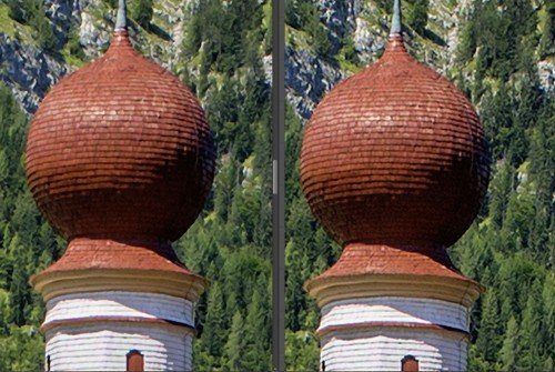 Perfect Photo Suite Resize