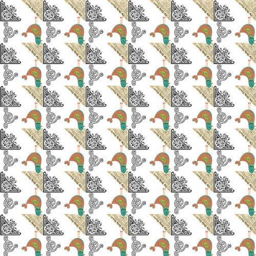 pattern13