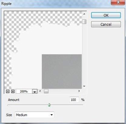 Filter Distort
