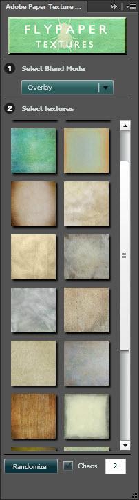 Adobe Textures Pro