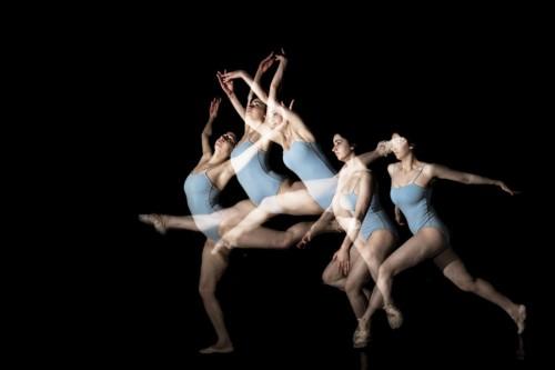 stroboscopic_ballet_dancer_ii_by_suziovens-d5in9sf