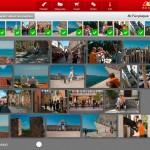 CEWE App – Creative Cloud mobile apps