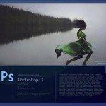 Photoshop CC 2014