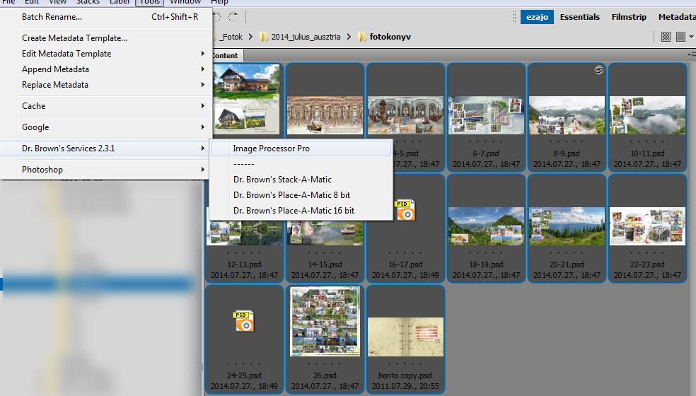 Image Processor pro