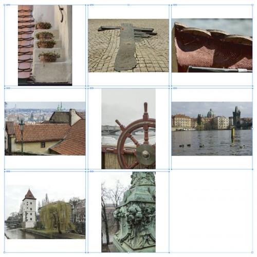 inDesign képek elhelyezése