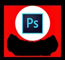 Photoshop oktatás haladóknak