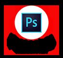 Photoshop oktatás kezdőknek