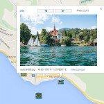 Geotag Photos Pro